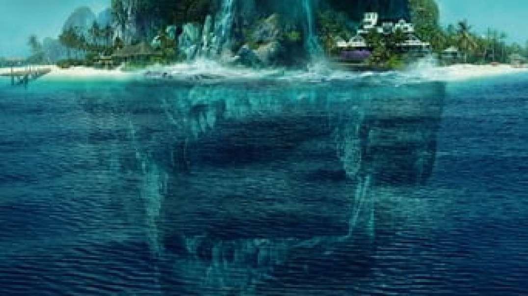 """regarder L'île fantastique de Blumhouse (2020) streaming vf en film complet 'HD"""" kzc"""