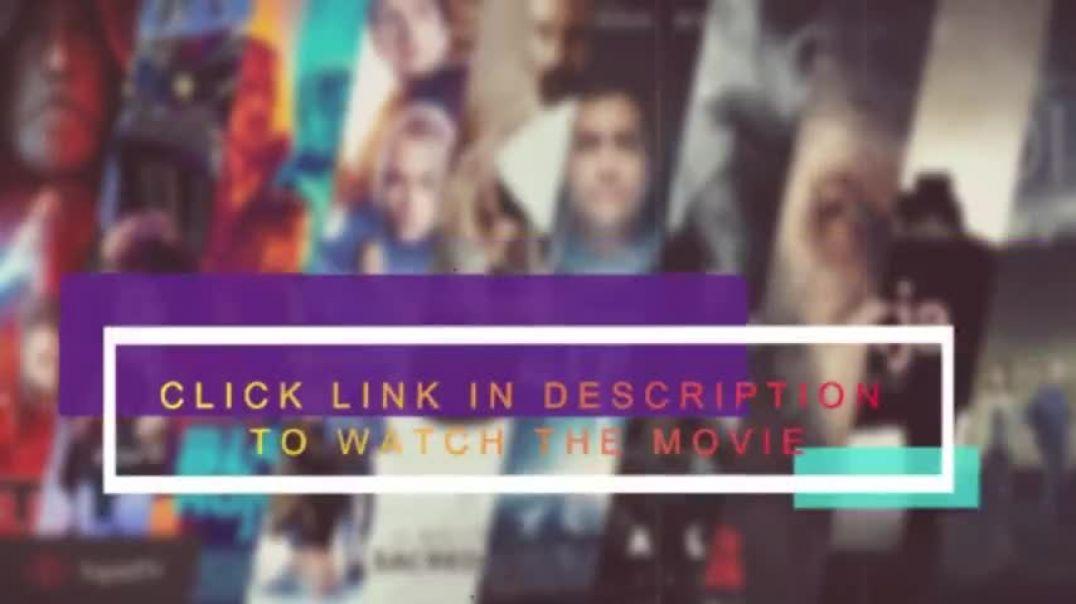 """regarder Fantasy Island (2020) streaming vf en film complet 'HD"""" yeh"""
