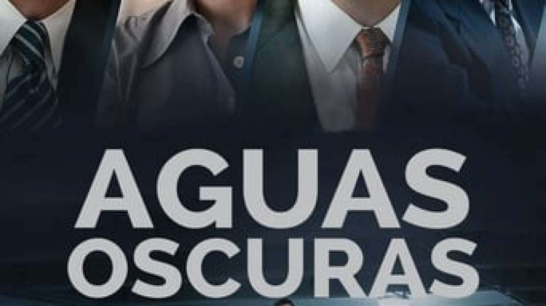 Watch Aguas oscuras (2019) Full Movie Online Free Download Streaming HD 123Movies TV eqk
